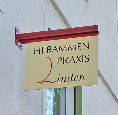 hebammenpraxis-linden-1